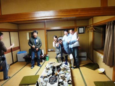 22.4.10/マー十和田 041