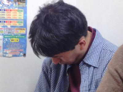22.4.10/マー十和田 060