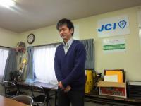 22.4.17/中上先生前夜祭 004