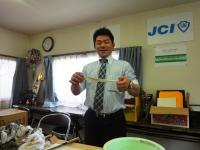 22.4.17/中上先生前夜祭 012