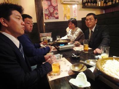 22.4.28/相双4JC 003