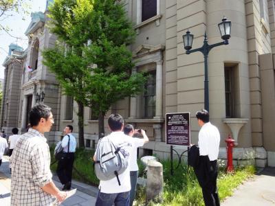 22.6.18/相双法人会研修北海道 001