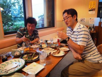 22.7.31/マー浪江 007