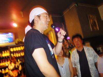 22.7.31/マー浪江 016