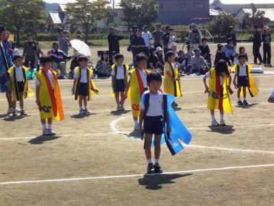 22.10.2/コスモス運動会 021