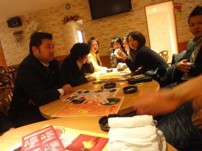 22.11.8/励ます会 010