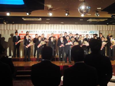 22.11.28/ブロック卒業式 010