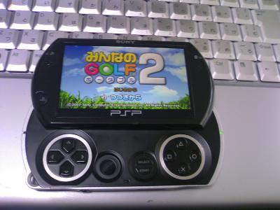 TS3I0072.jpg