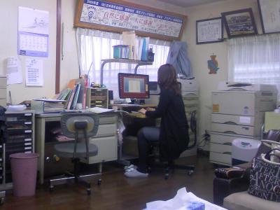 TS3I00760001.jpg