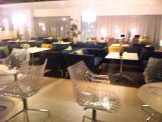 moblog_5fa3cb8a.jpg