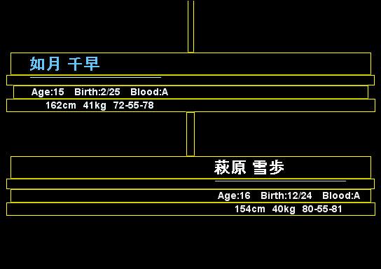 森高プロフ02-1