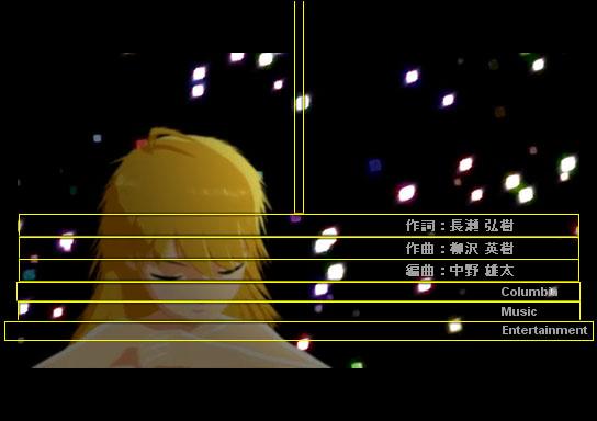 深紅_ED04-1