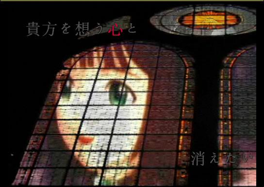 闇春香歌詞[1:40]