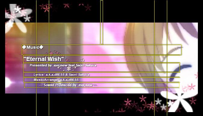 Eternal Wish_OP02