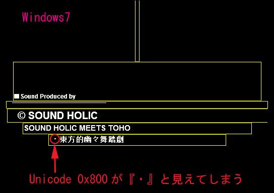 NLQ02-01-01.jpg