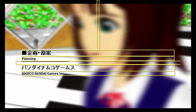 Packaged_2nd_OP01.jpg