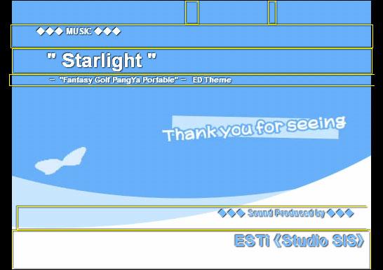 Starlight_ED.jpg