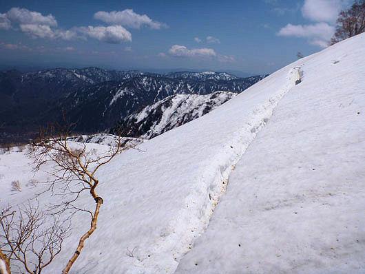 大ー白山8