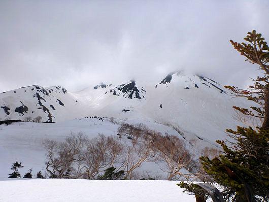 大ー白山10
