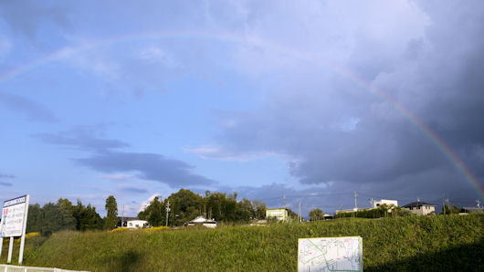 虹ーP1030084