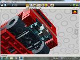 フェラーリF40_3