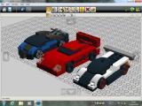 フェラーリF40_1