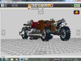 レゴバイク_3