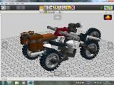 レゴバイク_2