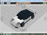 LEGO_NSX-R_update2_01