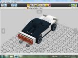 LEGO_NSX-R_update2_02