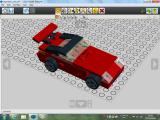 LEGO_S2000_update2_01