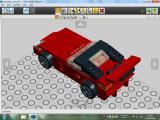 LEGO_S2000_update2_02