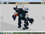 lego_barricade_2