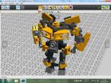 lego_bumblebee_1