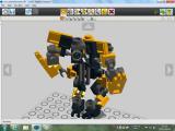 lego_bumblebee_2