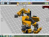 lego_bumblebee_3