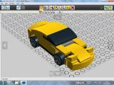 lego_rx-7_fd3s_01