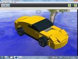 lego_rx-7_fd3s_03