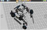 lego_sideswipe_1