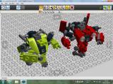 lego_skids_mudflap_1