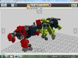 lego_skids_mudflap_2