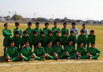 20130309-1.jpg