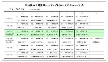 G8KANTO_KUMIAWASE.jpg