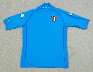 ITALIA(2).jpg