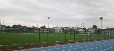 Kokusai_Univ.jpg