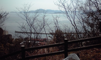 7西三景観