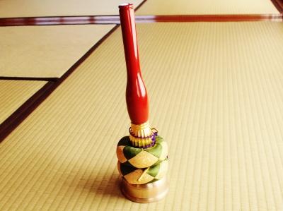 引磬(いんきん)