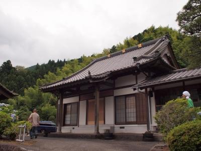 慈雲寺120711