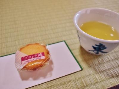 茶礼120326