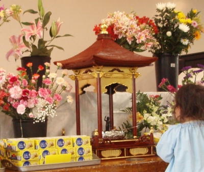 花祭り240406